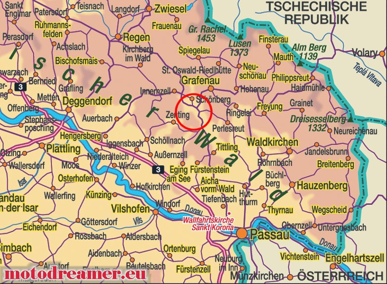 elefantentreffen_webcam_direct_map