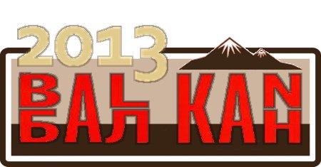 balkan_2013