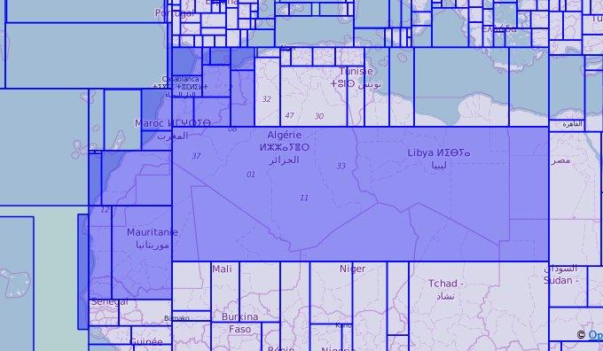 mappa_marocco_giuliano