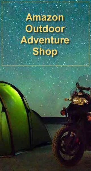 amazon outdoor motodreamer adventure